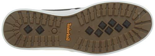 Zoom IMG-3 timberland union wharf sneaker uomo