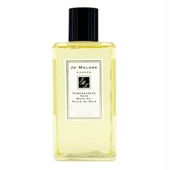 Jo Malone Pomegranate Noir Bath Oil – 250ml/8.5oz
