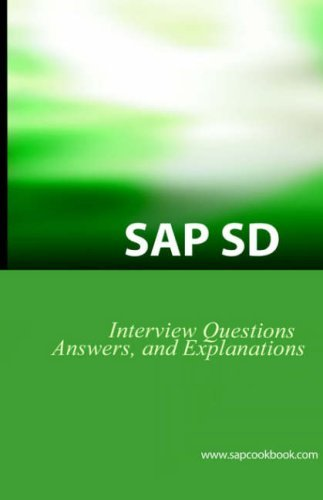 sap-sd-interview-questions-answers-and-explanations-by-jim-stewart-2006-01-02