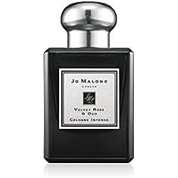 Jo Malone, eau de Cologne pour femmes-50ML.