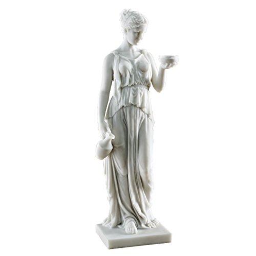 griechische statue gebraucht kaufen nur 4 st bis 70 g nstiger. Black Bedroom Furniture Sets. Home Design Ideas