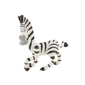 Madagascar - Figura Marti (Comansi 99933)