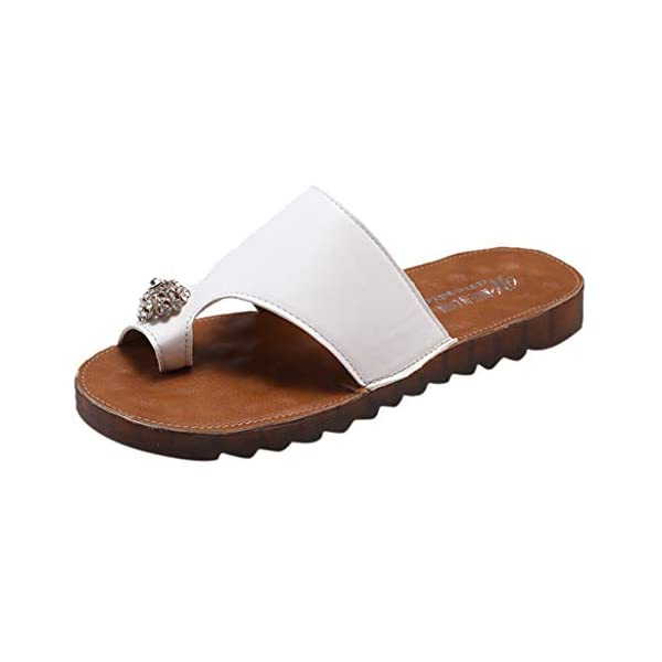 Innerternet Women's Platform Sandals, Shoes Summer Beach Travel Shoes Women Sandals Outdoor Girl Sport Light Weight Shoes Comfortable Ladies Shoes (36, Pink) Innerternet sandals for women sandals sandals man sandals for bunions sandals for women size 5 sandals for women size 6 sandals for women size 7 sandals for bunions women uk sandals for women size 8 sandals for plantar fasciitis women ladies sandals womens sandals bunion sandals mens sandals girls sandals sandals for girls sandals to help with bunions sketchers sandals for women sandals for women size 9wide fit sandals for women sandals for women skechers sandals for women sandals man leather sandals man size 10.5 sandals man water sandals man closed toe sandals man reefchinvy sandals for bunions sandals for bunions black sandals for bunions women sandals for bunions uk sandals for bunions for men womens sandals for bunions platform sandals for bunion sladies sandals for bunions sandals for women size 5 brown sandals for women size 5 white sandals for women size 5 black sandals for women size 5 silver sandals for women size 5 flats sandals for women size 5.5 sandals for women size 5 wedge sandals for women size 5 leather sandals for women size 5 river island mustard sandals for women size 5 diamante sandals for women size 5rieker sandals for women size 5 walking sandals for women size 5wide fit sandals for women size 5sandals for women size 6 red sandals for women size 6 silver sandals for women size 6 under 10 sandals for women size 6 1