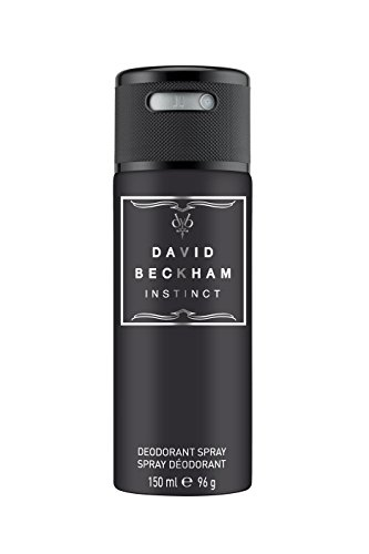 david-beckham-instinct-deodorant-body-spray-150-ml