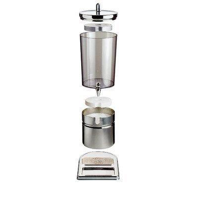APS Non-Drip Hahn, für Saftdispenser 4 Liter und Milchkannen 3 Liter