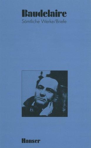 Sämtliche Werke / Briefe.: Sämtliche Werke und Briefe: Band VII