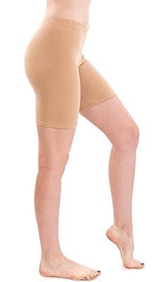 Fashion Line Women Skin Sports Shorts,Gym Shorts,Yoga Shorts