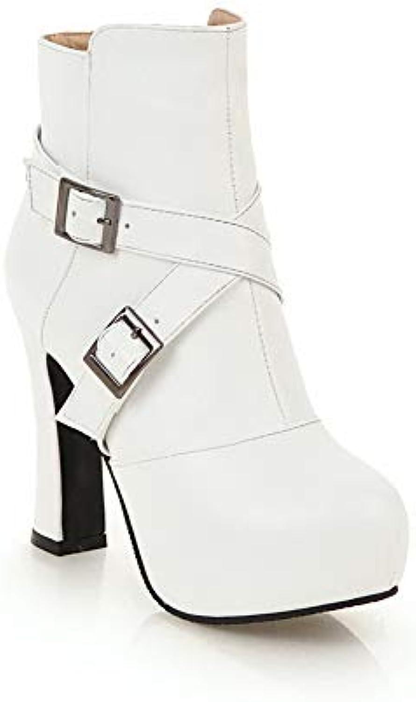 Mr.   Ms. AdeeSu SXC02953, con Plateau Donna Prezzo giusto acquisto Lista delle scarpe di marea | Una Grande Varietà Di Merci  | Uomo/Donna Scarpa