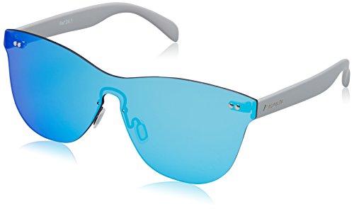 Paloalto Sunglasses P4504.1 Lunette de Soleil Mixte Adulte, Bleu