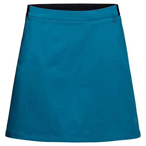 0d193c5705f5c0 Sportswear-Röcke für Damen kaufen • Bestseller im Überblick 2019 ...