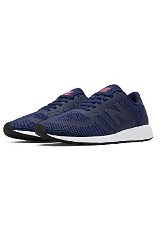 new-balance-basses-homme-bleu-bleu-marine-orange