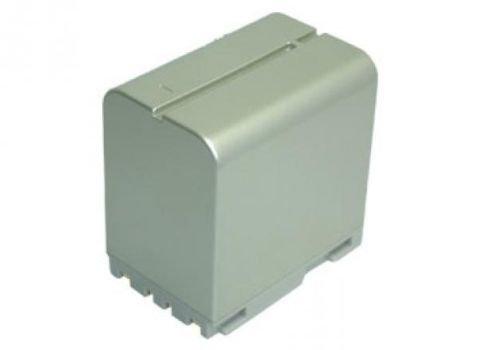 powersmartr-3000mah-batteria-per-jvc-gr-dva-gr-d-gr-dv-gr-dvf-gr-dvl-gy-dv-gy-hd-serie-bn-v408-bn-v4