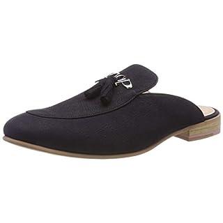 Joop! Women's Aperta Slip On Lfo 2 Loafers, (Dark Blue 402), 5 UK