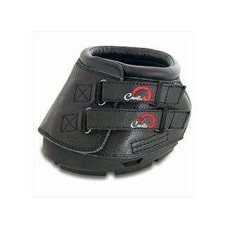 Cavallo Simple Hoof Boots Cavallo Simple Hoof Boots 31JgdrXQ7xL