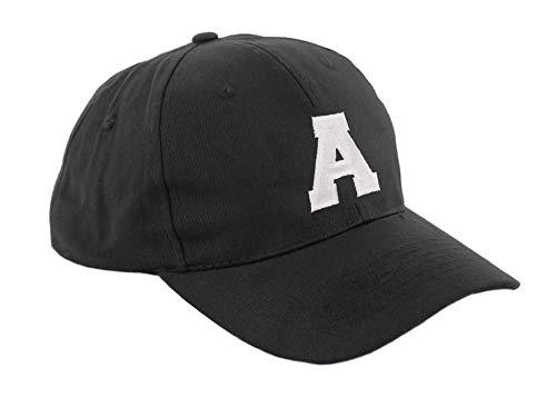 Unisex Jungen Mädchen Mütze Baseball Cap Hut Kinder Kappe Morefaz TM (A) (Hut Snapback Lakers)
