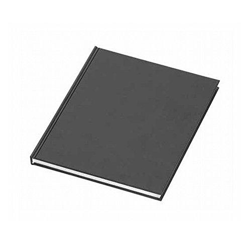 5420081 Veloflex livre d'or classique 144 pages-gris