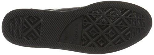 Esprit Sita, Sneakers Basses Femme Noir (001 Black)