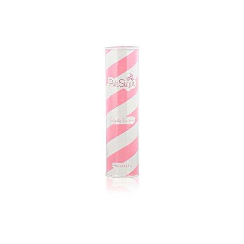Aquolina Pink Sugar Eau de Toilette 100 ml