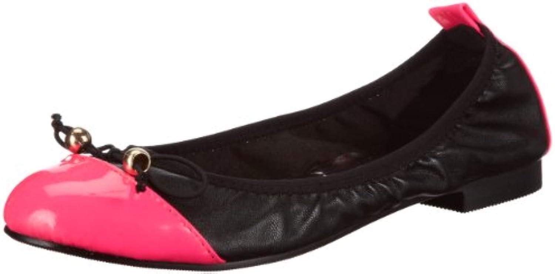 Zap Sanga EAS1324 - Zapatos de vestir para mujer