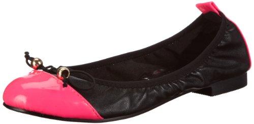 Zap Eas1324, Escarpins femme Rose (Pink)