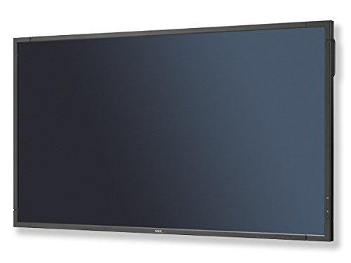 NEC 60003930 MultiSync E905 228,6 cm (90 Zoll) Monitor mit 4 ms