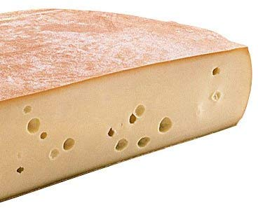 Cheese - Best Reviews Tips