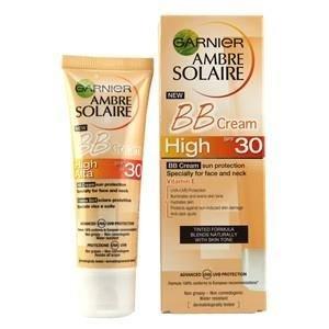 garnier-ambre-solaire-bb-sun-haute-protection-spf-30
