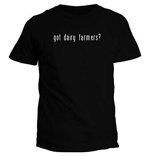 idakoos-maglietta-got-dairy-farmer-occupazioni