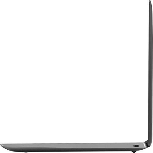 Lenovo Ideapad 330 Intel Core i5 8th gen 15.6-inch HD Laptop (8GB RAM/1TB HDD/Windows 10 Home/2GB Nvidia Graphics/Onyx Black), 81DE01K0IN Image 6