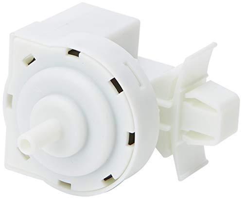 Hotpoint Indesit Machine à Laver Pression Interrupteur Numéro de pièce authentique C00289362