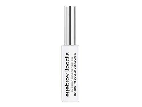 Liposourcils - Talika - Soin booster de pousse des sourcils - Soin naturel des sourcils - Application facile avec son embout mousse - 10 ml