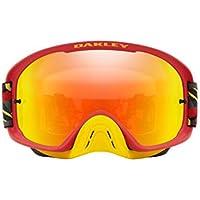361271490f Amazon.es: gafas amarillas - Oakley / Motos, accesorios y piezas ...
