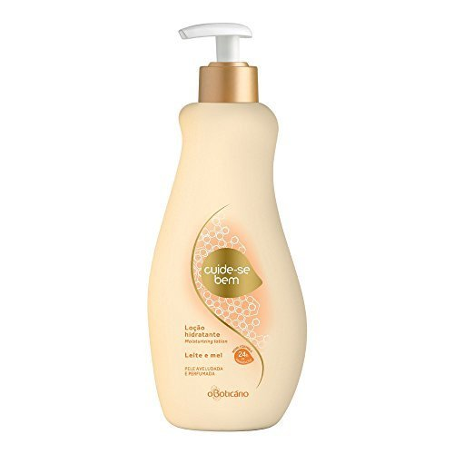 o-boticario-cuide-se-bem-locao-hidratante-nutritiva-leite-e-mel-well-take-care-moisturizing-lotion-n