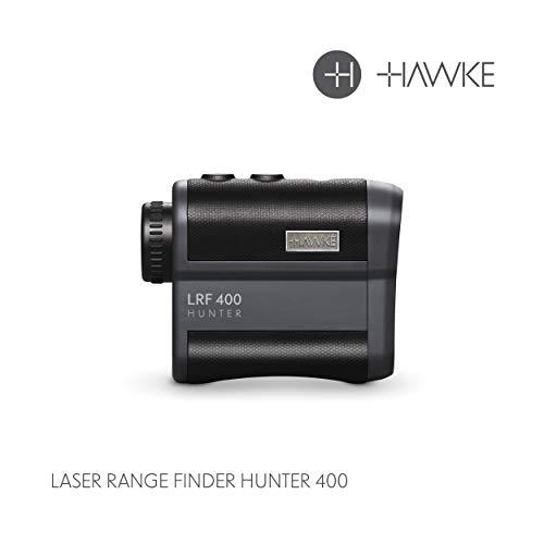 Hawke Laser Entfernungsmesser, grau, M