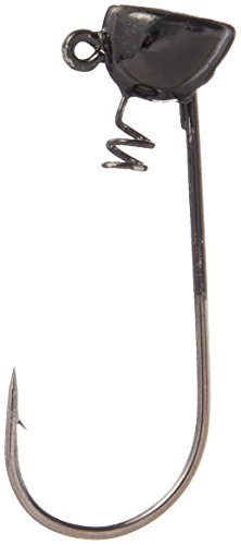 Buckeye srsbl316-5Pro Modell Spot