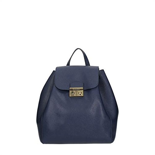 Guess Aria backpack - Bleu - Taille unique