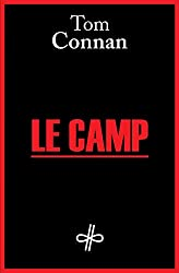 Le Camp