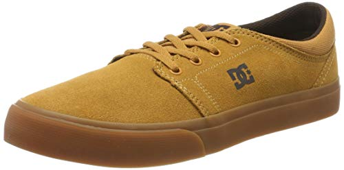 Sneaker DC Shoes DC Shoes (DCSHI) Trase SD-Low-Top Shoes for Men