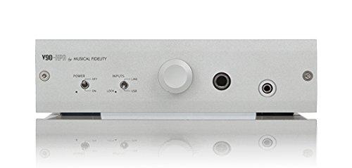 musical-fidelity-v90-hpa-amplificatore-per-cuffie-colore-argento