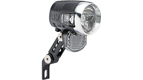 axa-luce-anteriore-axa-blueline-50-nd-93952495sb