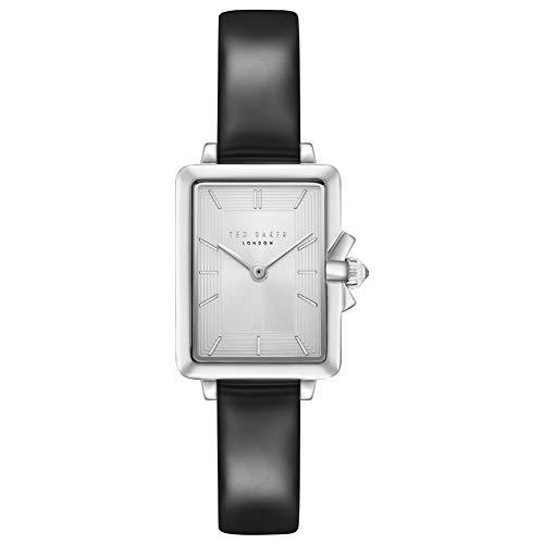 Ted Baker TE50271001 Reloj de Damas