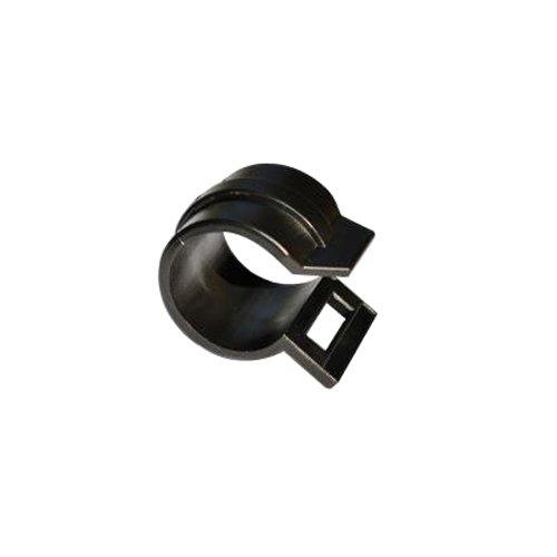 Innenzelthaken Nylon 12-16mm mit Schlitz 5er-SB…   04041431058631