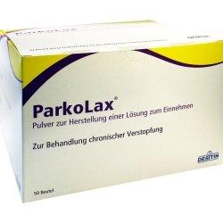 parkolax-pulver-zherstellung-elosung-zeinnehmen-50-st-pulver