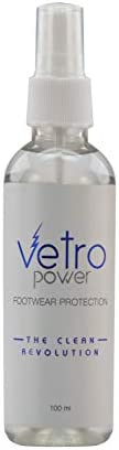 Vetro Power Footwear Protection 100ml (Shoe Spray)