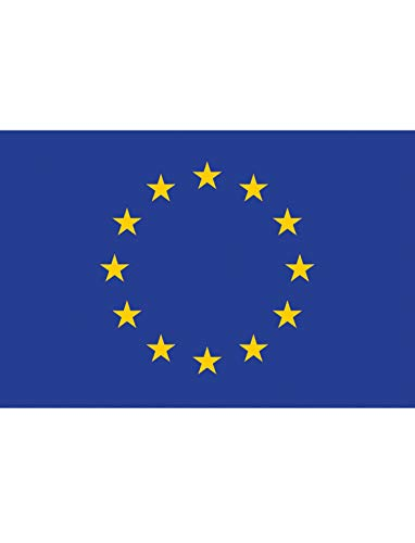 TrendClub100 200032_EU