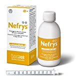 NEFRYS 200ML C-SIR DOSATRICE