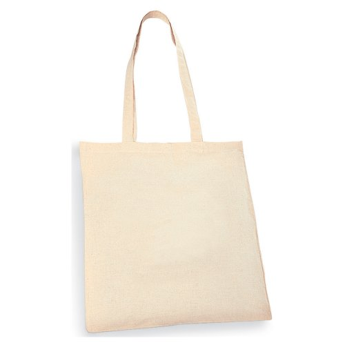 ebuygb-pack-of-10-natural-cotton-shopping-tote-bags-shoppers