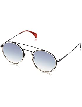 Tommy Hilfiger Sonnenbrille (TH 1455/S)