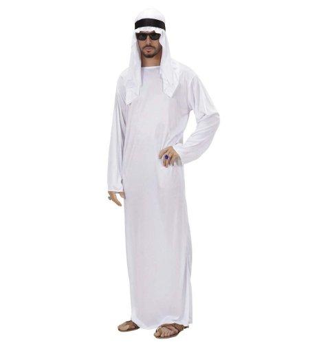 Imagen de señoras árabe sheik disfraz pequeño reino unido 8 10 para oriente medio árabe indio vestido de lujo alternativa