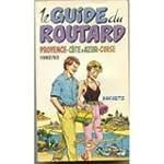 Le guide du routard: Provence, Co&#x3...